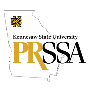 Kennesaw State University <br />Public Relations Student Society of America